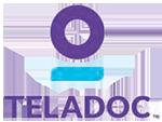 Teladoc-logo-cleanedup